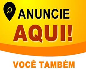 ESPAÇO RESERVADO PARA PARCEIROS(AS)