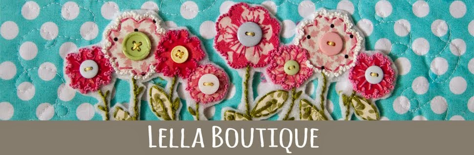 Lella Boutique