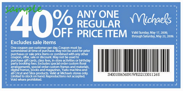 Coupon code country store