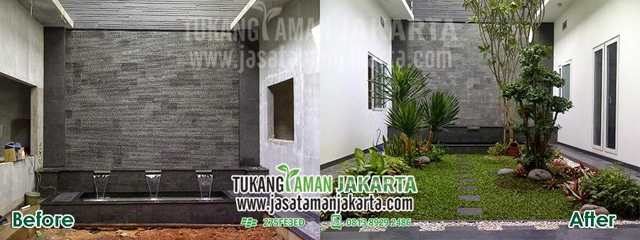 Tukang Taman Jakarta Telp. 0813 8929 2486 Pin BB 275FE3ED