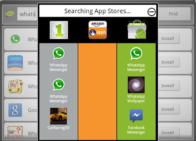 choose+whatsapp+from+any+market