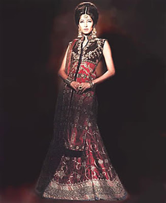 Sharara Dresses For Women