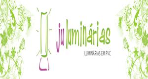 Ju Luminárias