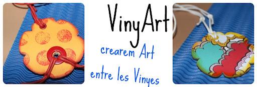 VinyArt
