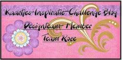 http://kaartjes-inspiratie-challenges-blog.blogspot.nl/p/designteam.html