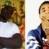 New AUDIO | TMB FT GENTRIEZ - NIPO MBALI NA HOME | Download