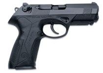 Jual Beretta PX4 Storm