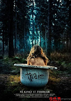 Thale (2012) online y gratis