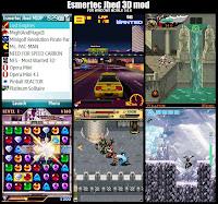 3d Java Games5
