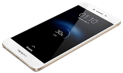 Oppo R7s Mobile Full Specifications And Price In Bangladesh