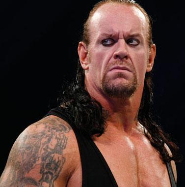 Undertaker+Photo+29.jpg