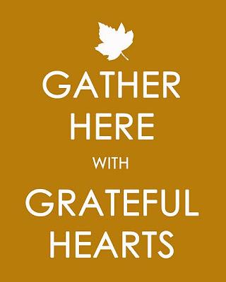 61431982386671806 tuekEUOI c - What Fills Our Hearts with Gratitude