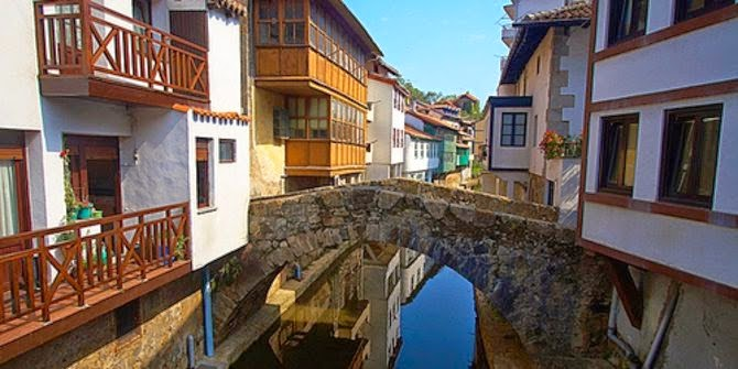 Ea, Basque, Spanyol
