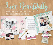 Live Beautifully!