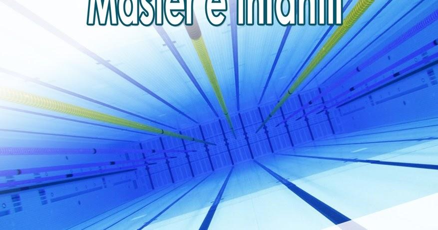 Ntc natacion canaria campeonato regional de larga for Normativa piscinas canarias