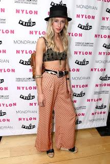 Gillian Zinser Underwear Outerwear, Gillian Zinser Underwear Pics