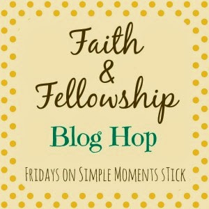 Faith and Fellowship!