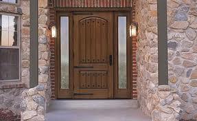 Feng-Shui: Tips para la Puerta de Entrada