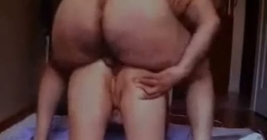 Sesli Türk Porno  VK
