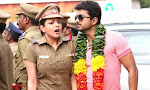 Jilla Movie Stills Vijay Kajal Agarwal starring Jilla-thumbnail