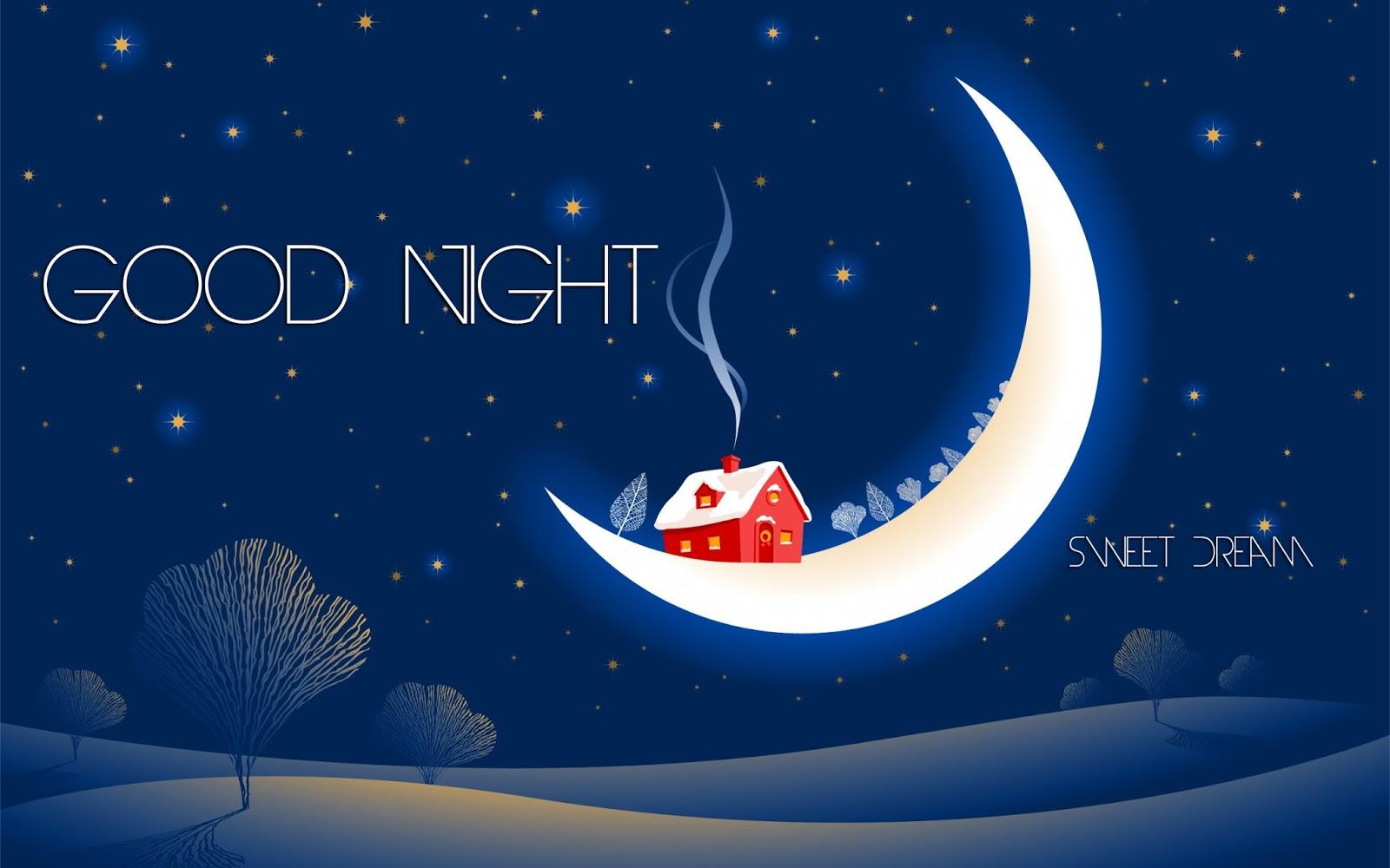 good night wishes, gud ni8 sayings