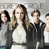 Novo vídeo promocional de The Secret Circle