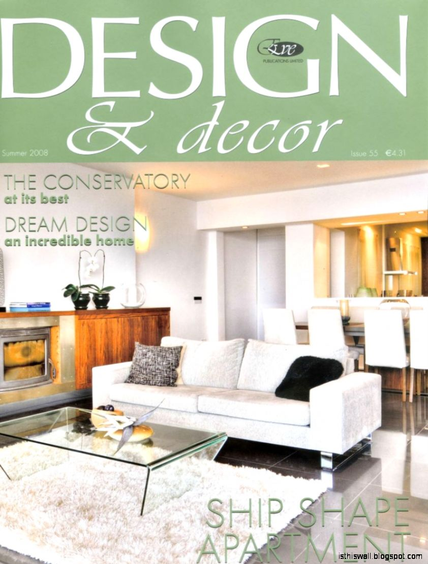 home interior events home interior design magazine