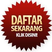 DAFTAR ONLINE SEKARANG