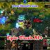 Epic Clash 3.3c AI