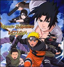 Naruto Shippuden: Kizuna (2011)