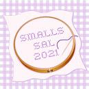 Smalls SAL 2021