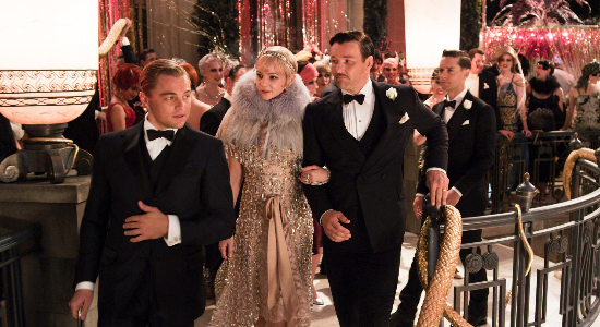 "matrimonio a tema ""Il grande Gatsby"", ""The great Gatsby"" wedding"