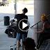 60 Segundos Que Te Cambiarán - VIDEO