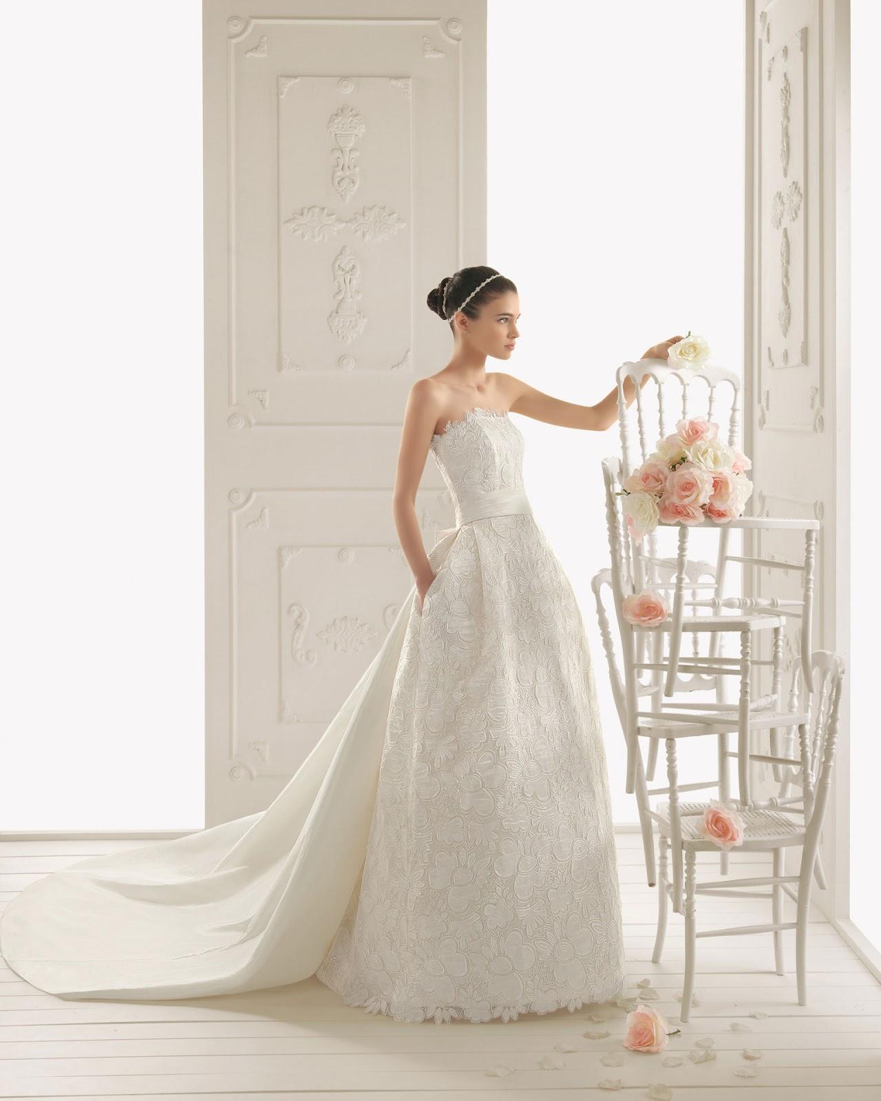Brautkleider Kaufen Online De: August 2012