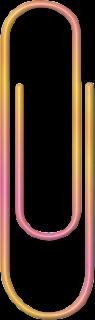 imagen png fondo  transparente