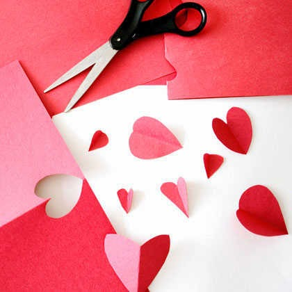 Make your own Valentines day Gift card Smiley face Greetings – How to Make Your Own Valentines Card