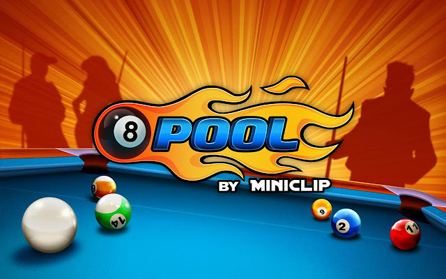 8 ball pool cue exchanger hack tool free download