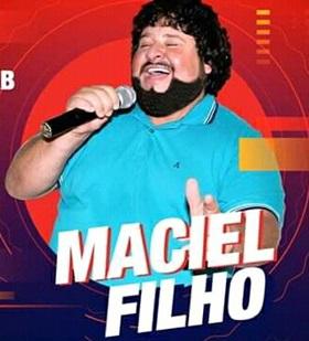 MACIEL FILHO