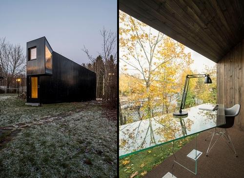 00-JVA-Micro-Architecture-with-the-Writer-s-Cottage-www-designstack-co