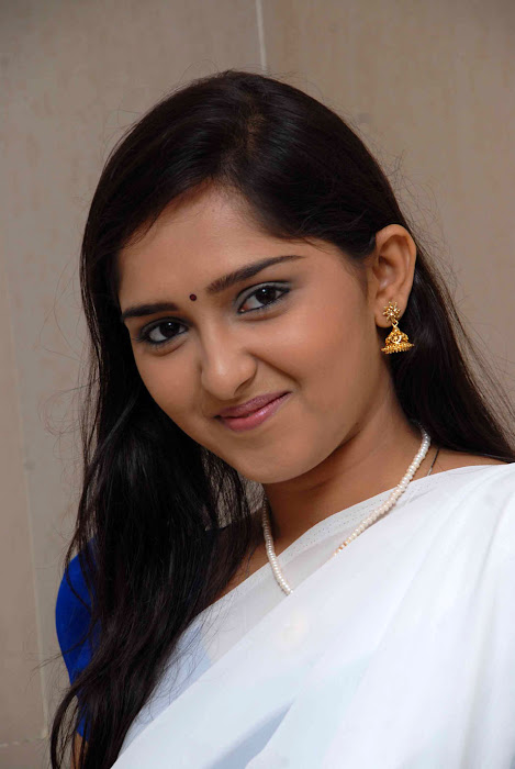 sanusha photo gallery