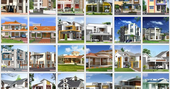 home design ideas of the month   april 2012 edition
