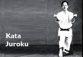 Kata Juroku