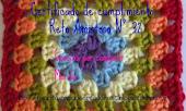 CERTIFICADO DEL RETO AMISTOSO No.32 CON MARITA¡¡¡¡¡¡¡¡¡¡¡¡¡¡¡