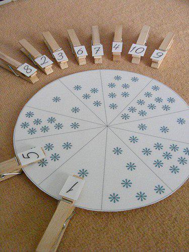 Coisinhas da tia poli jogo de matem tica quantifica o for Raumgestaltung lernen