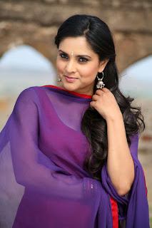 Ramya HD wallpapers