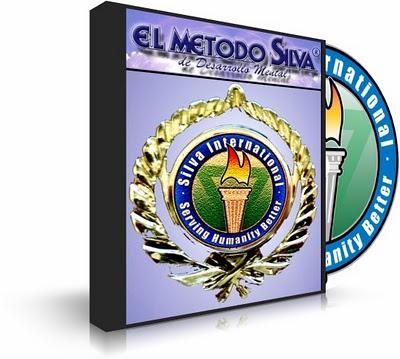 Copyright � Free Libros