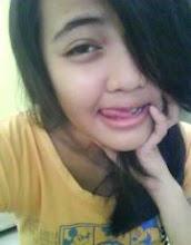 ULALA's :)