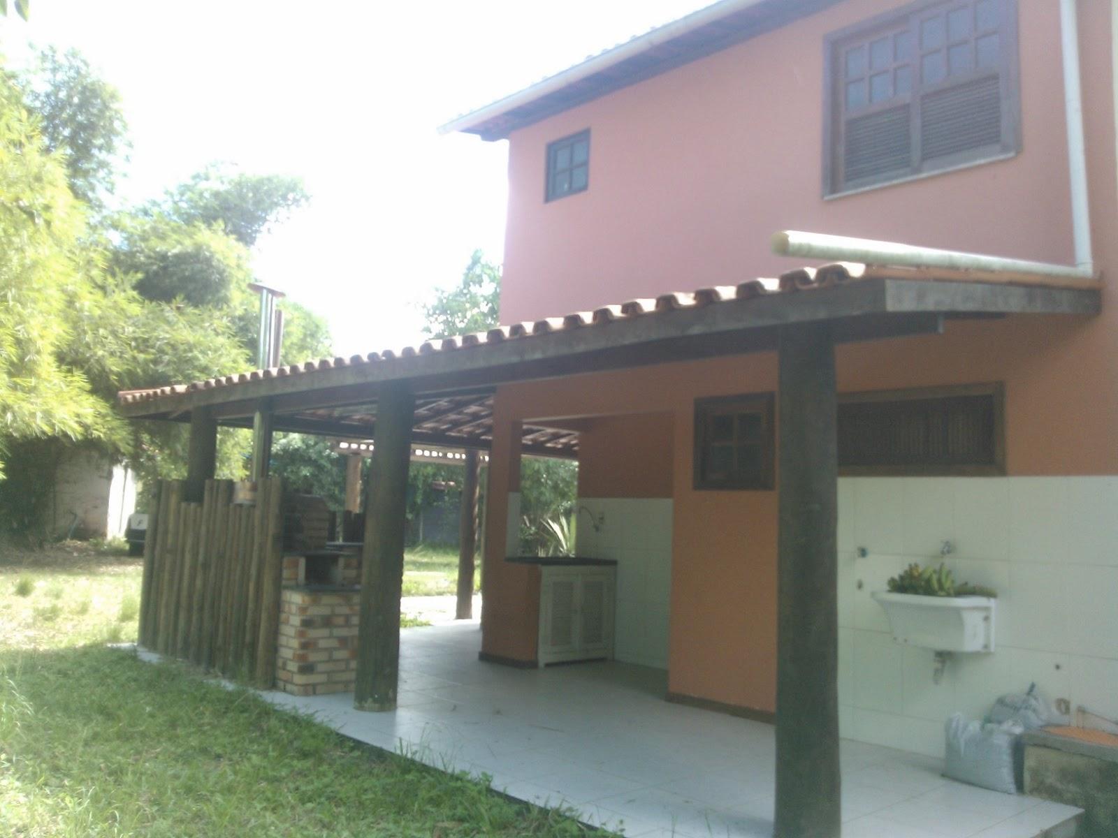 banheiro com blindex bancada de mármore bege bahia reversível para #839338 1600x1200 Bancada De Banheiro Marmore Bege Bahia
