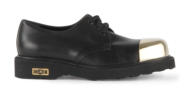 Cult, Scarpe, Shoes, Fall, Autunno, Winter, Inverno, 2014, 2015, Rock