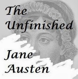 JASNA Eastern Pennsylvania Region Sponsors Jane Austen Day 2014